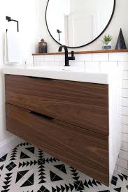 custom bathroom vanities ideas black and white bathroom vanity u2013 loisherr us