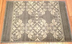 ikea rug runner runner rugs ikea area rugs runner rug large size of coffee carpet