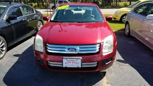 100 2006 ford escape owners manual ford escape hybrid 2005