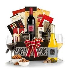 gourmet gift baskets promo code wine country gift baskets coupon catalog code easter show