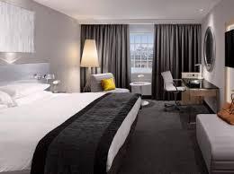 Radisson BLU Hotel Edinburgh Deals  Reviews Edinburgh - Edinburgh hotels with family rooms