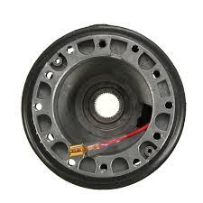 mazda steering wheel steering wheel racing hub adapter boss kit for mazda 323 miata mx3
