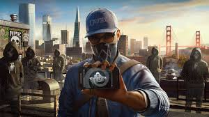 watch dogs 2 how real are the hacks in ubisoft u0027s techno thriller