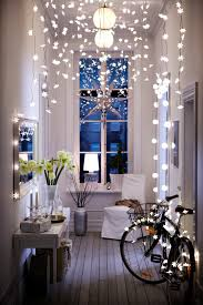 home decor ideas marvelous ikea home decoration ideas 22 for home decorating ideas