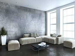 beton ciré mur cuisine beton cire mur image du dactail impacccable du beton cire mural
