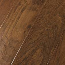 eagle hardwood floors hardwood flooring