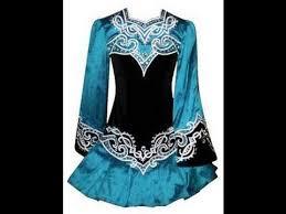 my new dress youtube