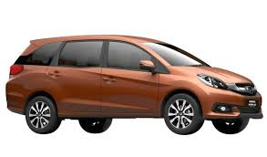 honda cars to be launched in india 5 cars honda plans to launch in india rediff com business