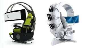 siege pc gamer fauteuil bureau gaming siege de gamer pc fauteuil de bureau gaming