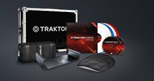 Butter Rug Slipmats by Traktor Dj Accessories Bags Cases And Control Media Butter