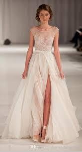 Bargain Wedding Dresses Gothic Bohemian Vintage Wedding Dress 93 About Cheap Wedding