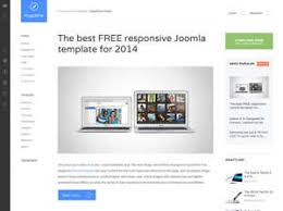 joomla blank template joomla templates 2017 professionally designed themes gavickpro
