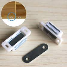 Magnetic Cabinet Latches Discount Cupboard Door Latches 2017 Cupboard Door Latches On
