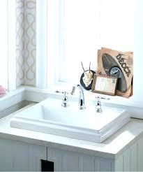 bathroom trough sink undermount trough sink medium size of bathrooms bathroom sinks