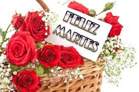 imagenes wasap martes feliz martes imágenes para compartir en whatsapp