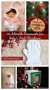 154 best baby u0027s 1st christmas u0026 hanukkah images on pinterest