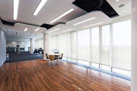 products u2014 office roller blinds london