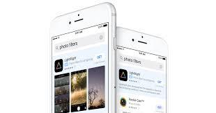 apple si e social search ads apple