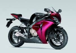 superbike honda special report honda and bajaj superbikes in india shortly