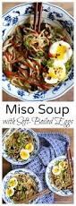 Best Easy Comfort Food Recipes 8810 Best Best Comfort Food Recipes Images On Pinterest Food