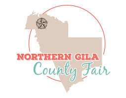 northern gila county fair conniesrandomthoughts
