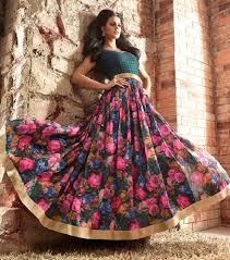 umbrella pattern salwar 9 beautiful floral salwar suits for women styles at life