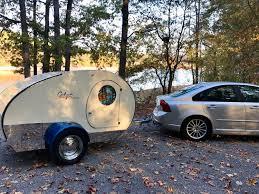 offroad teardrop camper gidget retro teardrop campers australia u0026 nz