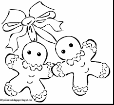 gingerbread coloring page unbelievable secret life of pets coloring pages with grinch