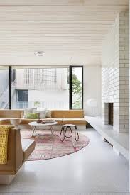 round rugs for living room 5 ideas for pulling off round rugs successfully stylishly