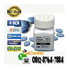 jual obat kuat viagra usa 100mg asli original murah bergaransi