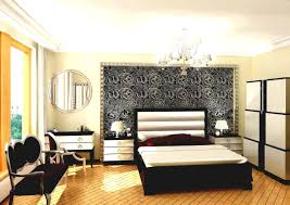 home interior designer description htons inspired luxury home family room robeson design san