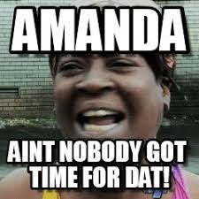 Sweet Brown Meme - sweet brown meme http www memegen com meme rmpa2k random