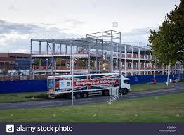 siege social aldi aldi uk headquarters in atherstone warwickshire an aldi