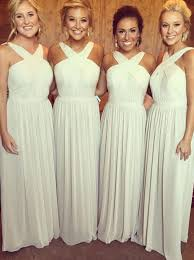 Light Gray Bridesmaid Dress Best 25 Light Grey Bridesmaid Dresses Ideas On Pinterest Grey