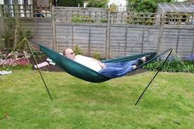 hammock without trees u2013 hammock