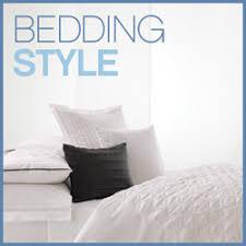 beddingstyle com launches new designer bedding brand teen vogue
