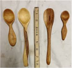 wooden utensils driftwood mountain llchome repair and maintenance