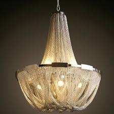 Metal Pendant Lights Luxury Pendant Lights Luxury Pendant Lights Uk U2013 Karishma Me