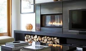Download Contemporary   Ideas For Contemporary Living Room - Contemporary living room design ideas
