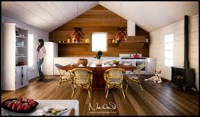 Wake Up Sid Home Decor Tiny House Google Search Tiny House Pinterest Tiny Houses