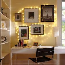 best apartment string lights ideas bed and for living room images