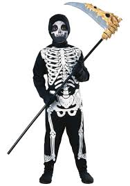 scary halloween costumes for boys results 181 230 of 230 for scary kids costumes