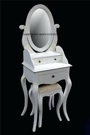 small dressing table with mirror and stool small dressing table dressing table 5 small dressing table with