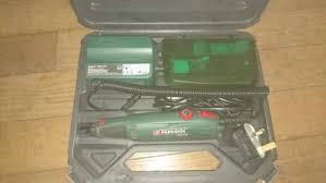 parkside modelling and engraving set parkside modeling engraving set pmgs 12 b2 hobby grinder tools for