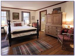 broyhill bedroom furniture discontinued fontana furniture home