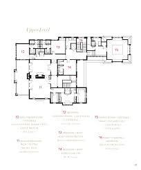 16x40 duplex floor plan http www nethomes in flat for sale