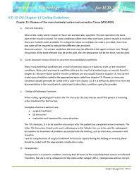 ohio health information management association