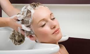 groupon haircut nuneaton rachal salon up to 62 off dubai groupon