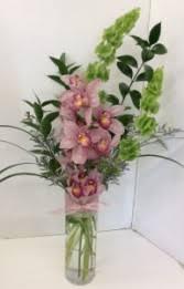 Flower Shop Troy Mi - best selling flowers troy mi della u0027s maple lane florist