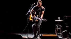 bruce springsteen verified fan on sale date set for new block of springsteen on broadway tickets